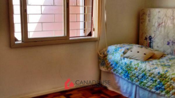 Canadense Corretores Associados - Casa 3 Dorm - Foto 3