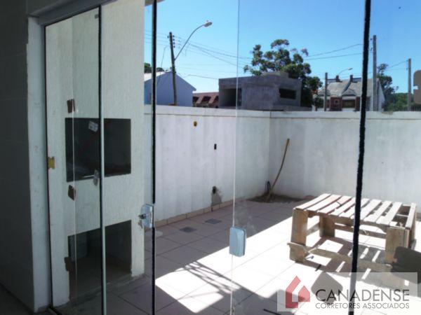 Caminho do Sol - Casa 3 Dorm, Guarujá, Porto Alegre (7066) - Foto 7