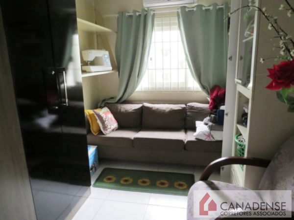 Casa 3 Dorm, Tristeza, Porto Alegre (7076) - Foto 12