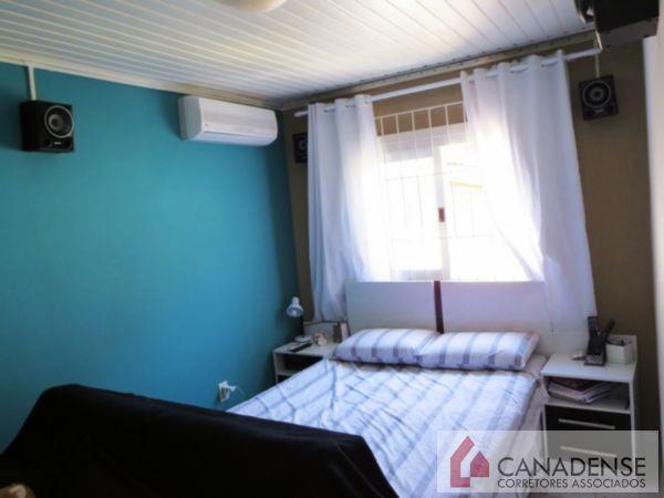 Casa 3 Dorm, Tristeza, Porto Alegre (7076) - Foto 16