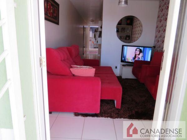Casa 3 Dorm, Tristeza, Porto Alegre (7076) - Foto 3
