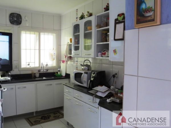 Casa 3 Dorm, Tristeza, Porto Alegre (7076) - Foto 6