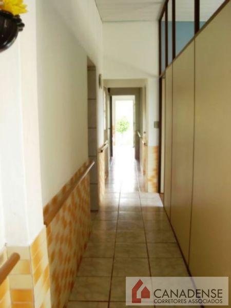 Casa, Vila Nova, Porto Alegre (7084) - Foto 2
