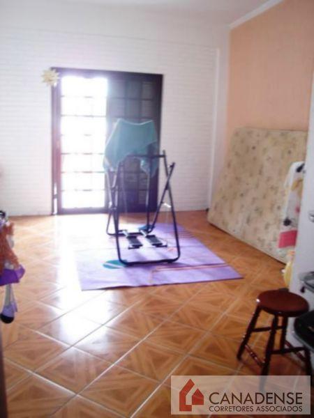 Casa, Vila Nova, Porto Alegre (7084) - Foto 5