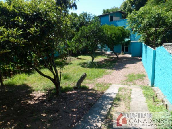 Casa 6 Dorm, Ipanema, Porto Alegre (7085) - Foto 10