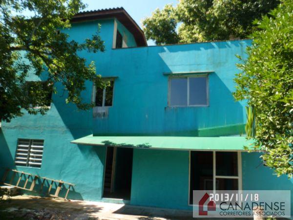 Casa 6 Dorm, Ipanema, Porto Alegre (7085) - Foto 13