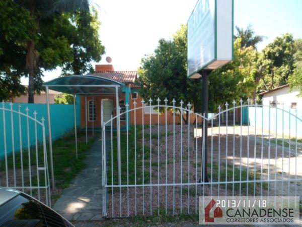 Casa 6 Dorm, Ipanema, Porto Alegre (7085)