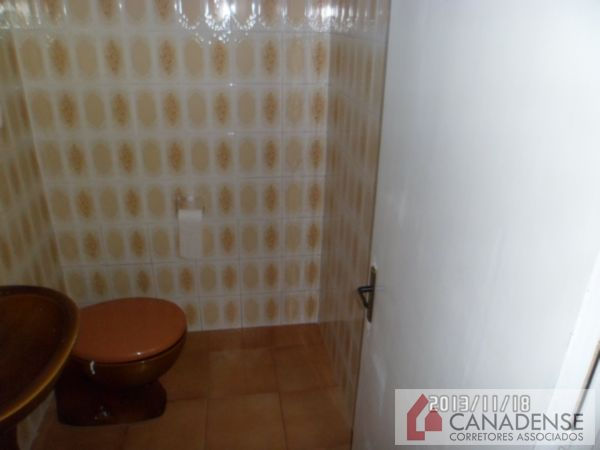 Casa 6 Dorm, Ipanema, Porto Alegre (7085) - Foto 5