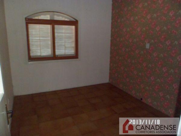 Casa 6 Dorm, Ipanema, Porto Alegre (7085) - Foto 6