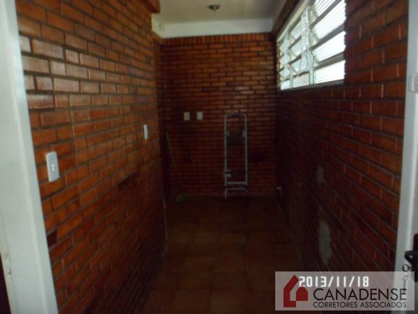 Casa 6 Dorm, Ipanema, Porto Alegre (7085) - Foto 7