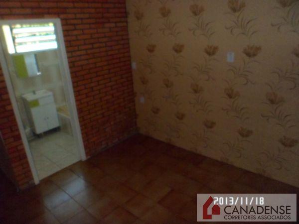 Casa 6 Dorm, Ipanema, Porto Alegre (7085) - Foto 8