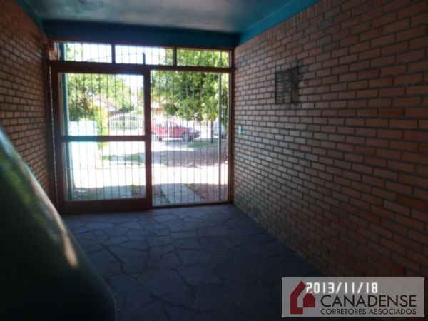Casa 6 Dorm, Ipanema, Porto Alegre (7085) - Foto 9