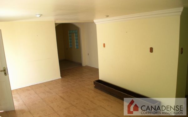 Casa 6 Dorm, Teresópolis, Porto Alegre (7114) - Foto 10
