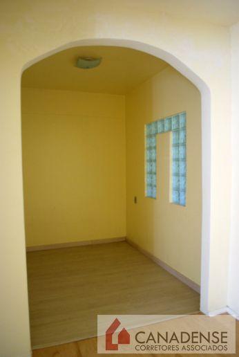 Casa 6 Dorm, Teresópolis, Porto Alegre (7114) - Foto 13