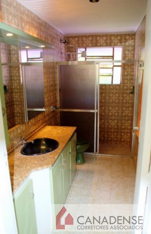 Casa 6 Dorm, Teresópolis, Porto Alegre (7114) - Foto 28