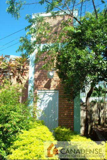 Casa 6 Dorm, Teresópolis, Porto Alegre (7114) - Foto 3