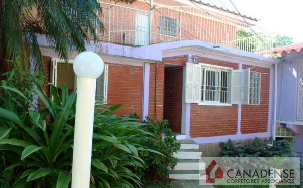 Casa 6 Dorm, Teresópolis, Porto Alegre (7114) - Foto 4