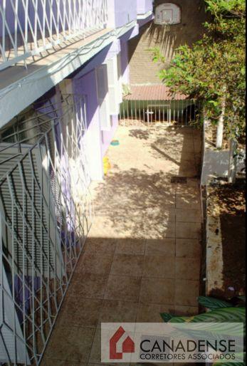 Casa 6 Dorm, Teresópolis, Porto Alegre (7114) - Foto 7