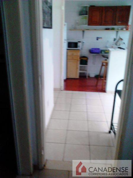 Apto 1 Dorm, Vila Nova, Porto Alegre (7116) - Foto 3