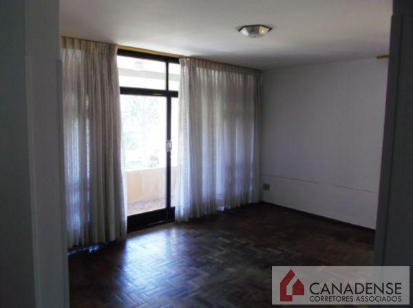 Casa 3 Dorm, Cristal, Porto Alegre (7130) - Foto 10