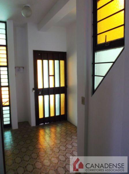 Casa 3 Dorm, Cristal, Porto Alegre (7130) - Foto 16