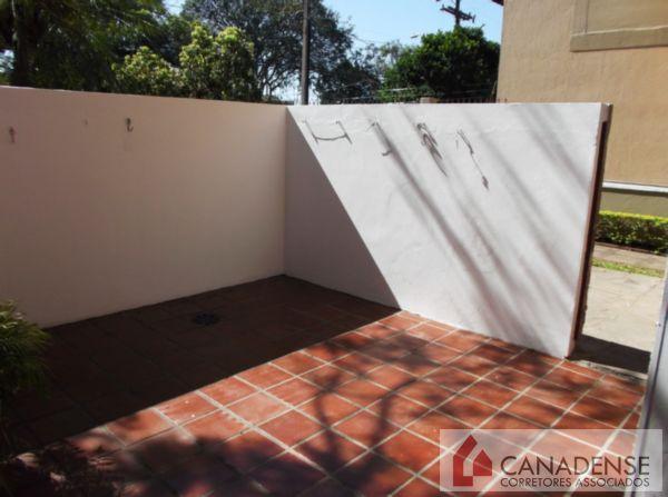 Casa 3 Dorm, Cristal, Porto Alegre (7130) - Foto 26
