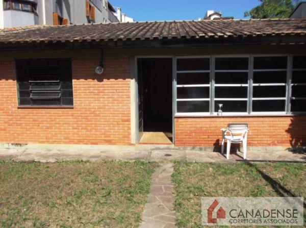 Casa 3 Dorm, Cristal, Porto Alegre (7130) - Foto 29