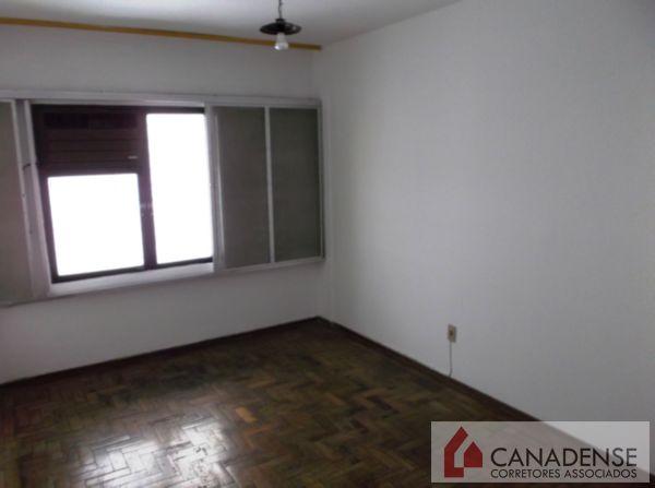 Casa 3 Dorm, Cristal, Porto Alegre (7130) - Foto 8