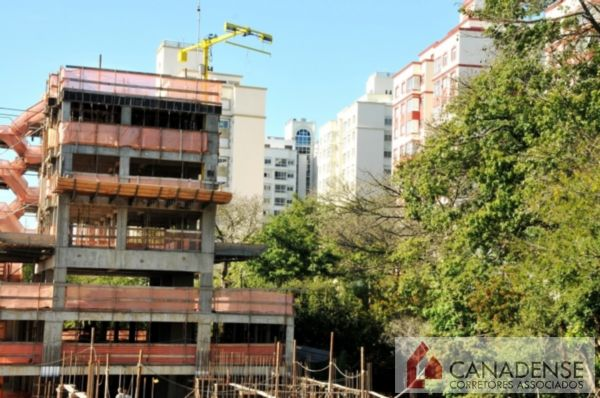 Summer Residense - Apto 2 Dorm, Cavalhada, Porto Alegre (7141) - Foto 12