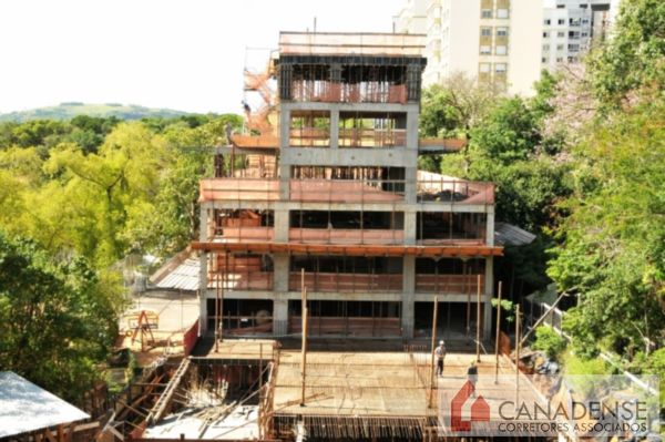 Summer Residense - Apto 2 Dorm, Cavalhada, Porto Alegre (7141) - Foto 16