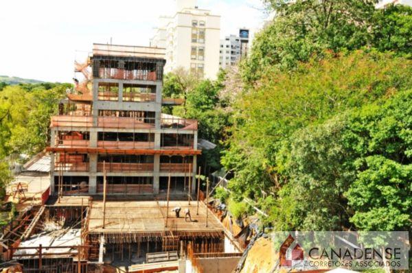 Summer Residense - Apto 2 Dorm, Cavalhada, Porto Alegre (7141) - Foto 17