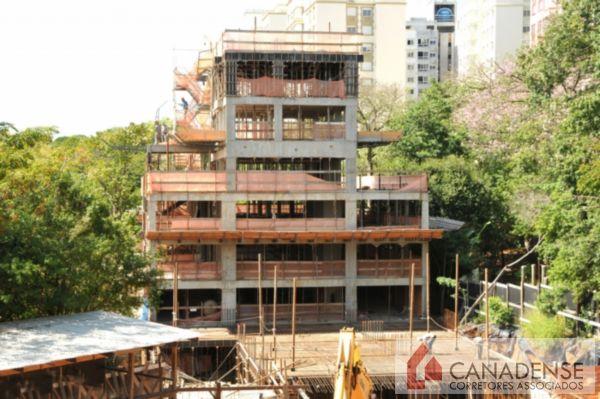 Summer Residense - Apto 2 Dorm, Cavalhada, Porto Alegre (7141) - Foto 24