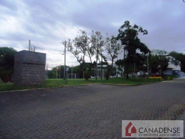 Canadense Corretores Associados - Casa 4 Dorm - Foto 23