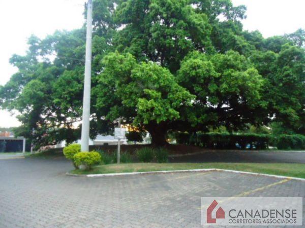 Canadense Corretores Associados - Casa 4 Dorm - Foto 24