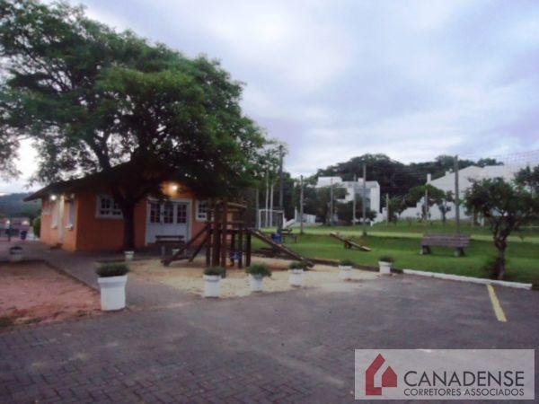 Canadense Corretores Associados - Casa 4 Dorm - Foto 27
