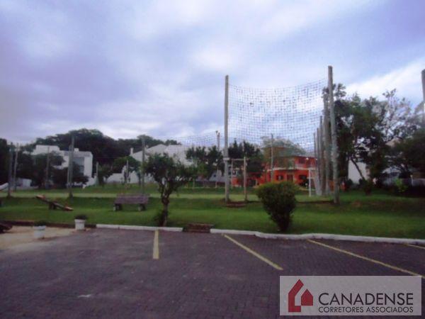 Canadense Corretores Associados - Casa 4 Dorm - Foto 28