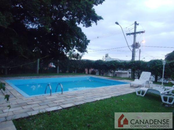 Canadense Corretores Associados - Casa 4 Dorm - Foto 29