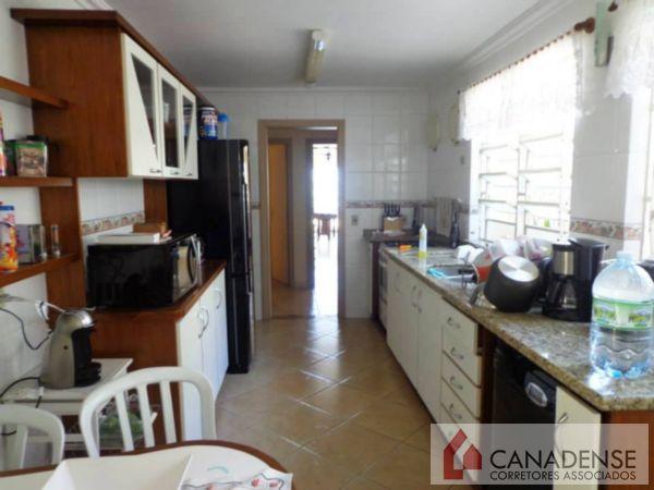 Casa 4 Dorm, Tristeza, Porto Alegre (7179) - Foto 10