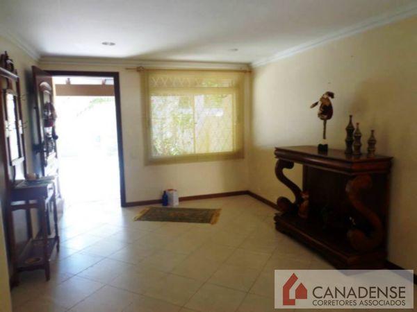 Casa 4 Dorm, Tristeza, Porto Alegre (7179) - Foto 2