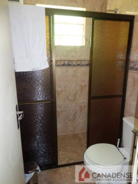 Casa 4 Dorm, Tristeza, Porto Alegre (7179) - Foto 23