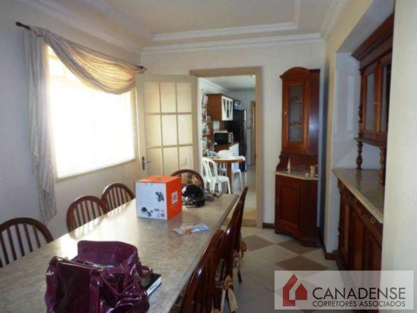 Casa 4 Dorm, Tristeza, Porto Alegre (7179) - Foto 25