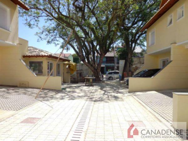 South Bay - Casa 3 Dorm, Tristeza, Porto Alegre (7181) - Foto 21