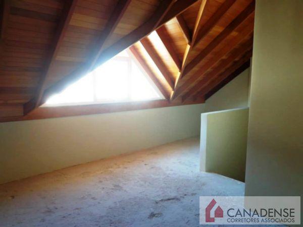 Canadense Corretores Associados - Casa 3 Dorm - Foto 23
