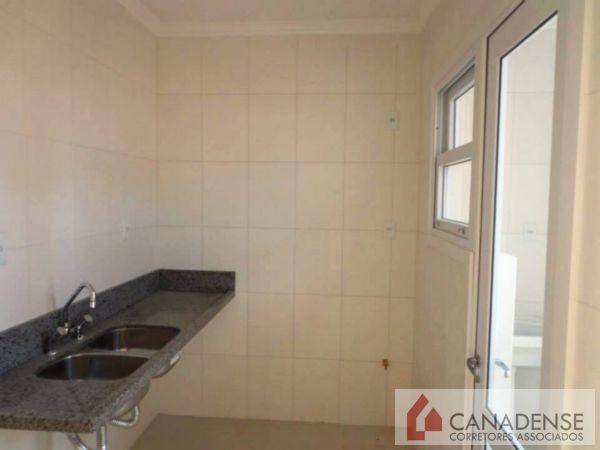 Canadense Corretores Associados - Casa 3 Dorm - Foto 29