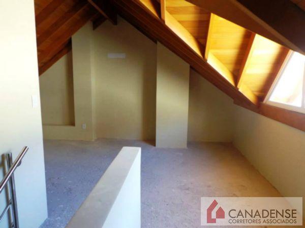 Canadense Corretores Associados - Casa 3 Dorm - Foto 30