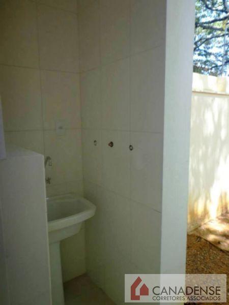 South Bay - Casa 3 Dorm, Tristeza, Porto Alegre (7181) - Foto 31
