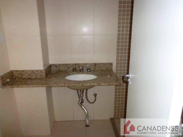 Canadense Corretores Associados - Casa 3 Dorm - Foto 36