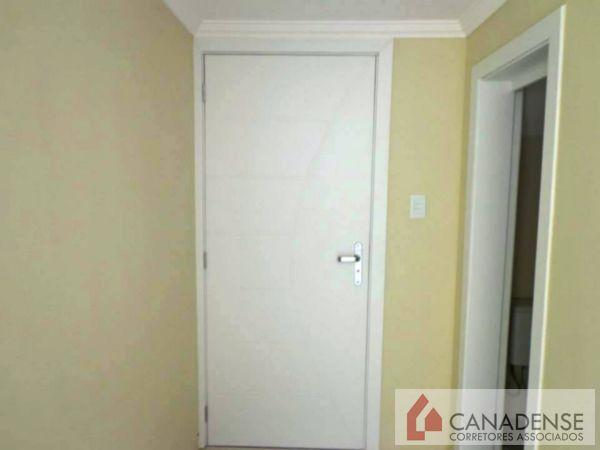 Canadense Corretores Associados - Casa 3 Dorm - Foto 37