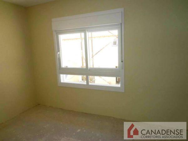 Canadense Corretores Associados - Casa 3 Dorm - Foto 38
