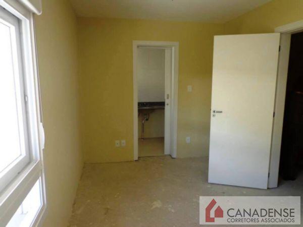 Canadense Corretores Associados - Casa 3 Dorm - Foto 39
